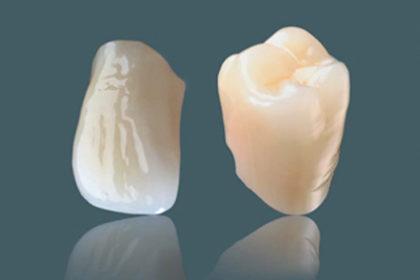neo.lign – sztuczne zęby